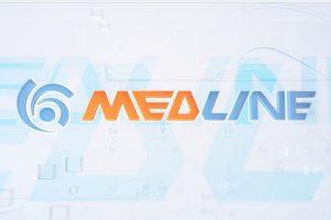Логотип для ролика